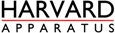 Harvard Apparatus Ltd