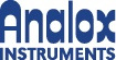 Analox Instruments Ltd UK