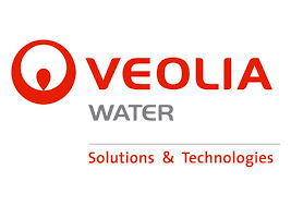 Veolia Water Technologies UK